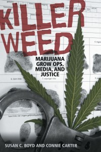 Cover Killer Weed