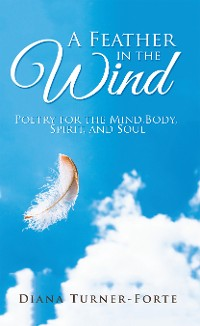Cover A Feather in the Wind