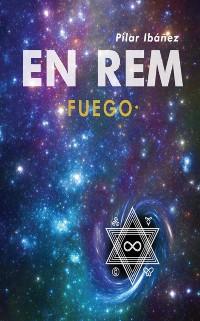 Cover En Rem