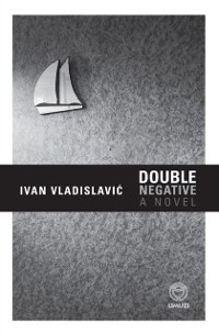 Cover Double Negative