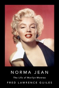 Cover Norma Jean