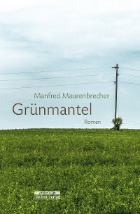 Cover Grünmantel