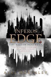 Cover Inferos Edge
