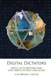 Cover Digital Dictators
