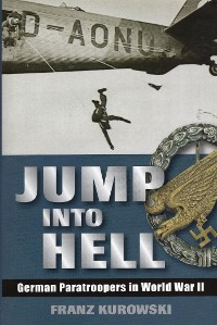 Cover Jump Into Hell