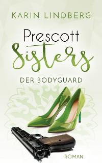 Cover Der Bodyguard