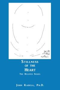 Cover Stillness of the Heart