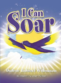 Cover I Can Soar
