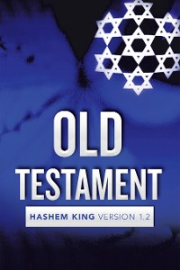 Cover Old Testament