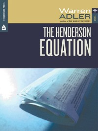 Cover The Henderson Equation