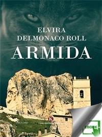 Cover Armida