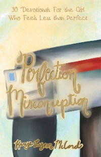 Cover Perfection Misconception