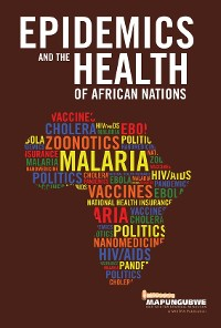 Cover Epidemics and the Health of African Nations