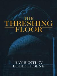 Cover The Threshing Floor