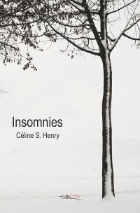 Cover Insomnies