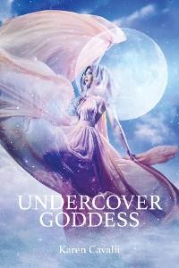 Cover Undercover Goddess