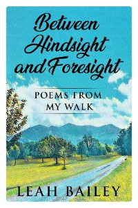 Cover Between Hindsight and Foresight