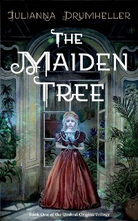 Cover The Maiden Tree
