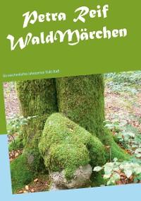 Cover WaldMärchen