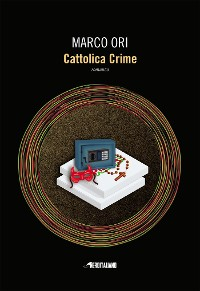 Cover Cattolica Crime
