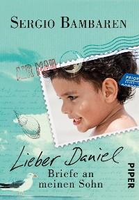 Cover Lieber Daniel