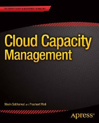 Cover Cloud Capacity Management
