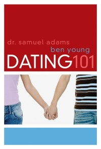 Cover Dating 101