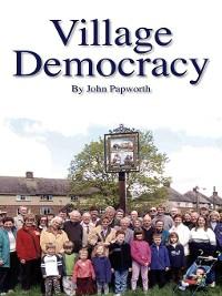 Cover Village Democracy
