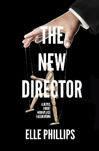 Cover The New Director