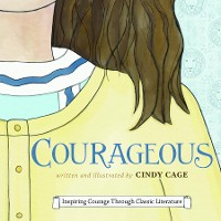 Cover Courageous