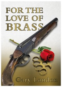 Cover For the Love of Brass