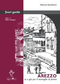 Cover Arezzo