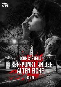 Cover TREFFPUNKT AN DER ALTEN EICHE