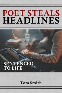 Cover Poet Steals Headlines