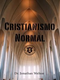 Cover Cristianismo Normal