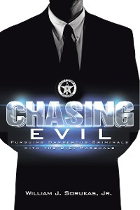 Cover Chasing Evil