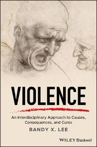 Cover Violence