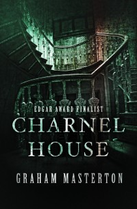 Cover Charnel House
