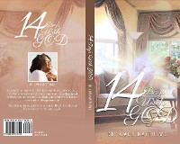 Cover 14 Days with God
