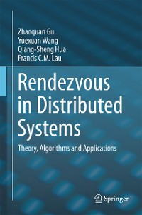 Cover Rendezvous in Distributed Systems