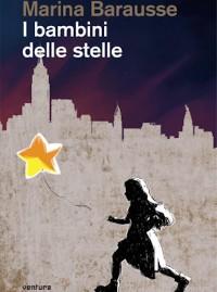 Cover I bambini delle stelle