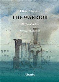 "Cover Extracts From ""The Warrior"""