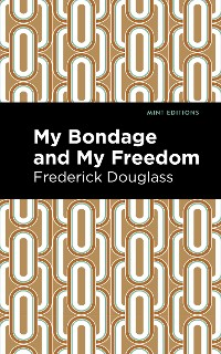Cover My Bondage, My Freedom