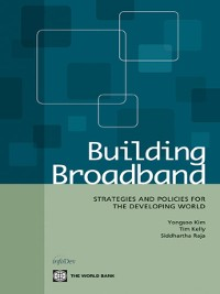Cover Building Broadband