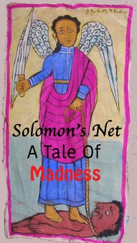 Cover Solomon's Net