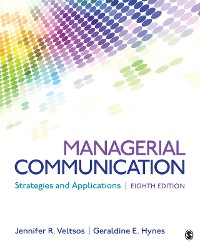 Cover Managerial  Communication