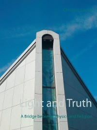 Cover Light and Truth