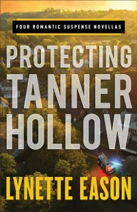 Cover Protecting Tanner Hollow