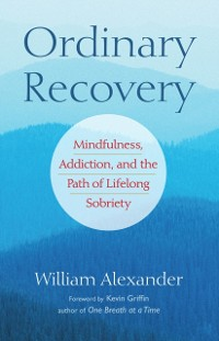 Cover Ordinary Recovery
