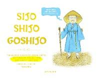 Cover Sijo Shijo Goshijo